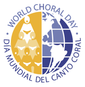 World Choral Day